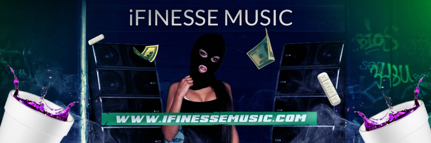 iFinesse Music