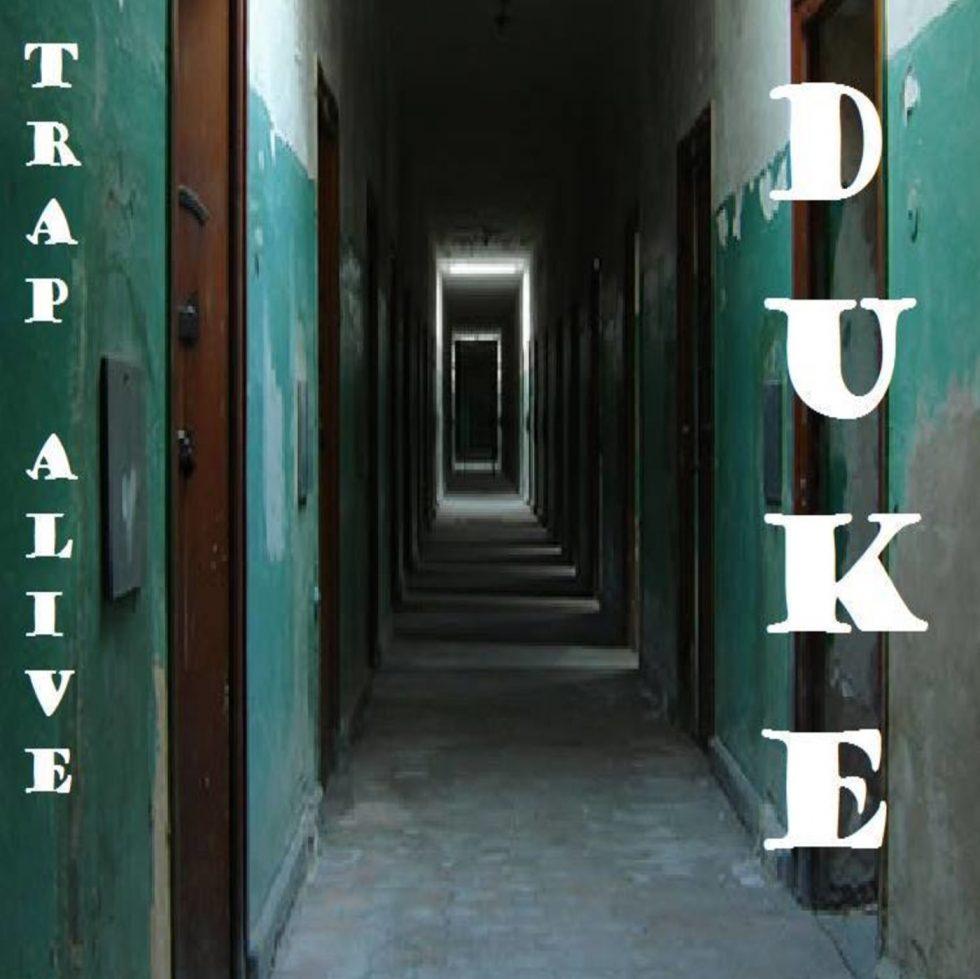 Dukehov @dukehov – CASH