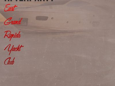 AfterPxrty @JustAfterPxrty – Flight to Tennesse