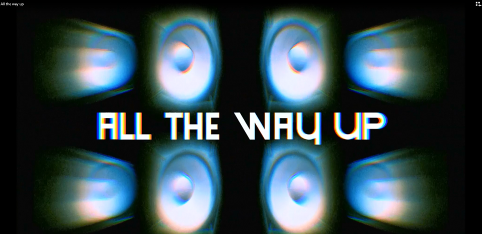 all_the_way_up