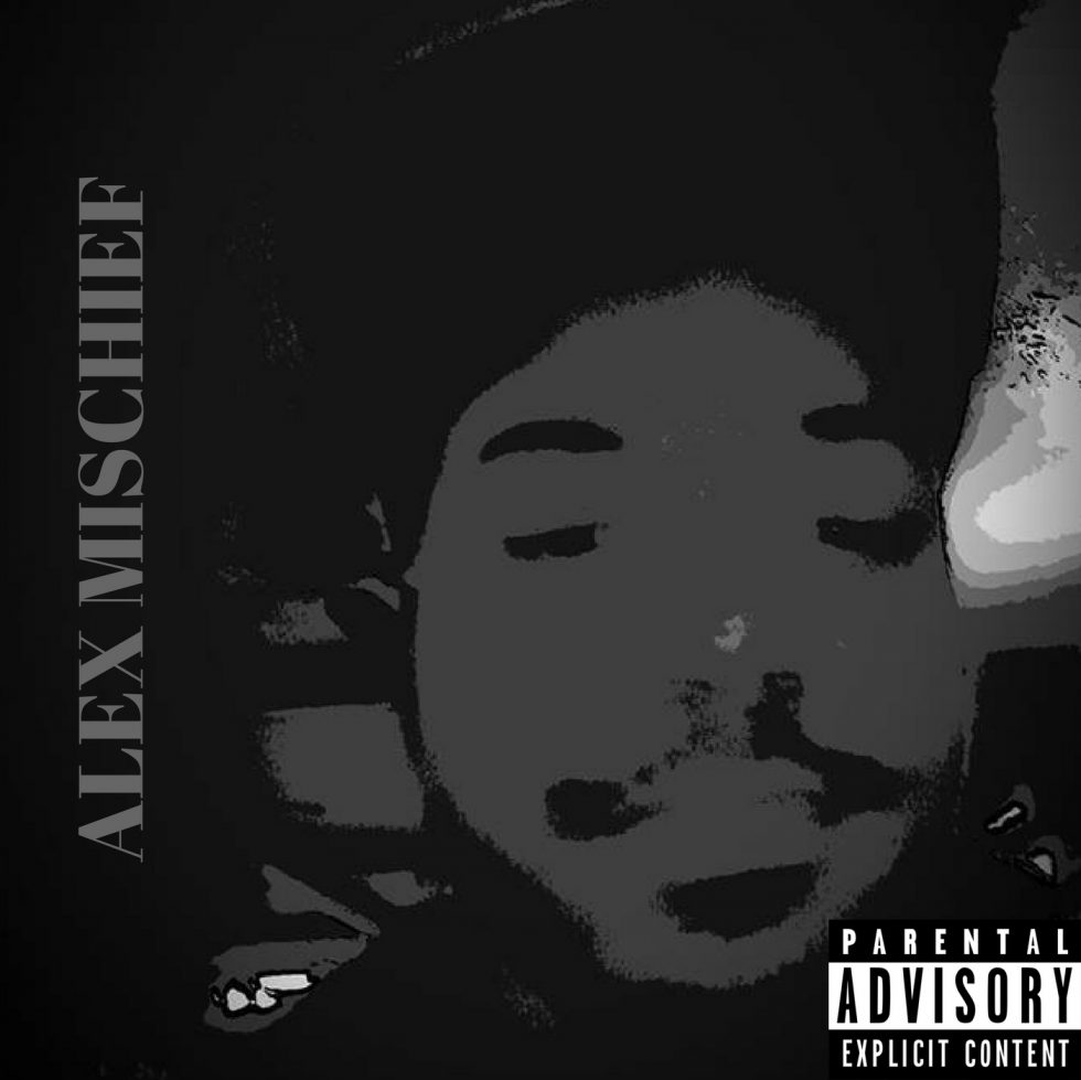 "Tyler Scope Unleashes New EP, ""Alex Mischief""  @TfpTyler 
